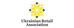 Ukrainian Retail Association